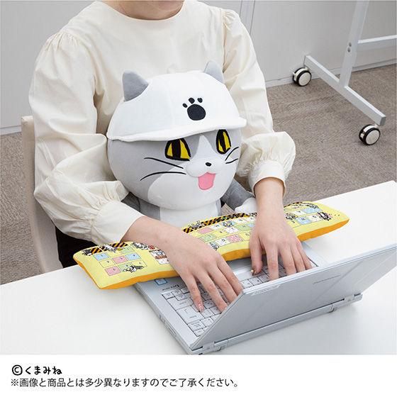 画像 現場 猫 現場猫(仕事猫)の不安全行動を教訓に労災を防止しよう【わかってはいるが、わかるわけにはいかん】